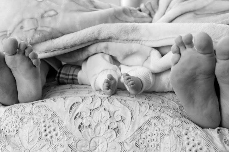 Babyfotos – Babyfotograf Berlin